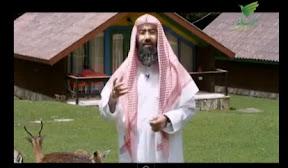 تحميل برنامج مشاهد نبيل العوضي