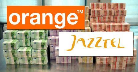 orange-jazztel.jpg