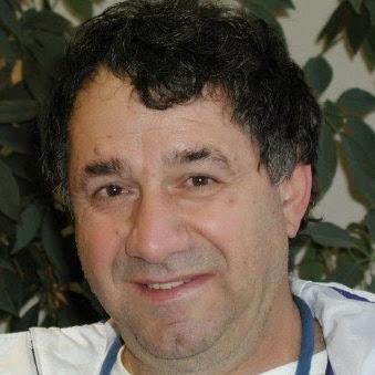 Guy DePiero