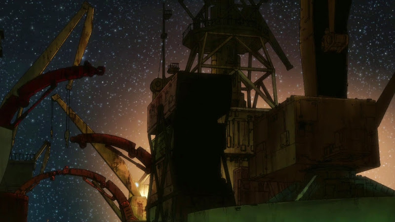 Gargantia on the Verdurous Planet - 08 - gargantia08_036.jpg