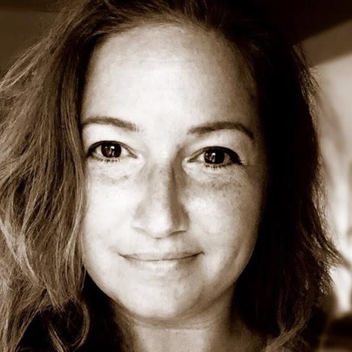 Dawn Parsons