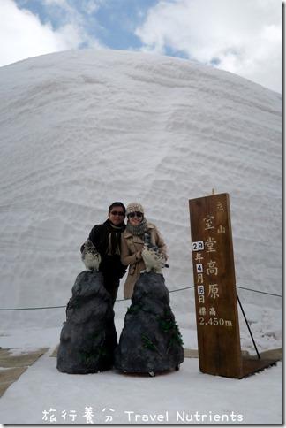 2017年立山黑部開山 (60)