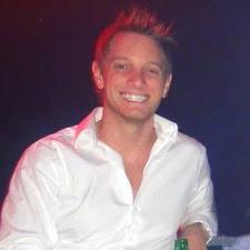 Christian Hudson 2