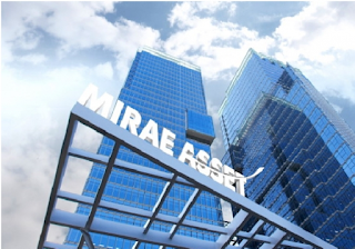 mirae-asset-venture-launches-india-early-stage-
