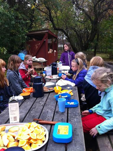 juniorpige lejr efterår 2011 035.JPG