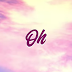 Audio: Joe boy - oh    Download Mp3
