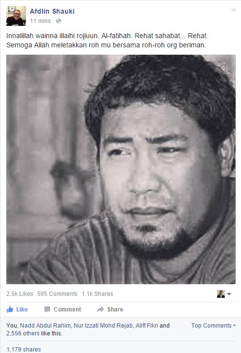 yus jambu meninggal dunia.png
