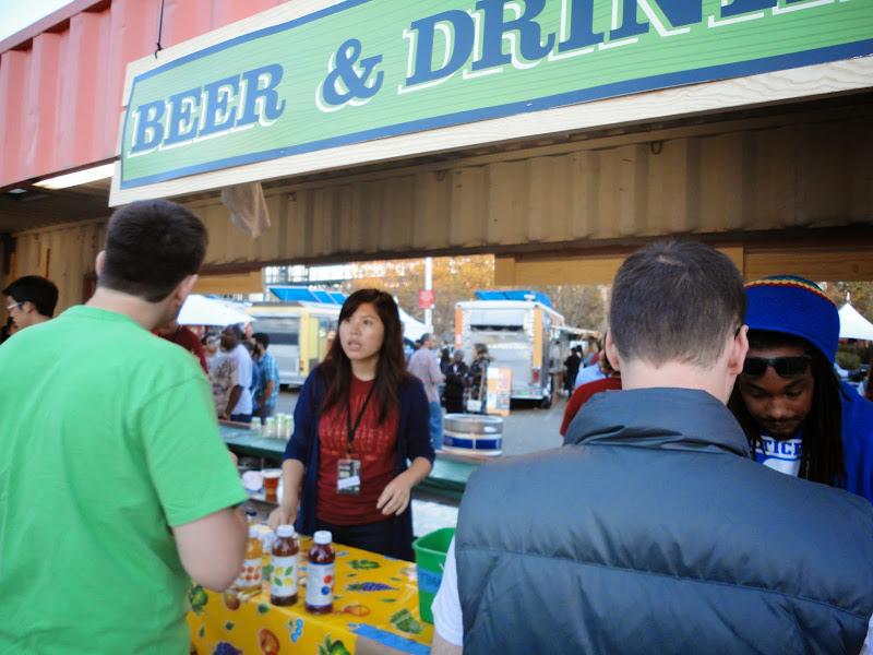 2012-09 Eat Real Festival - DSC01420.jpg