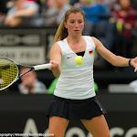 Annika Beck - 2016 Fed Cup -DSC_2284-2.jpg