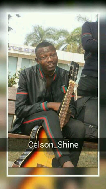 Celson-shine-na-panela.png