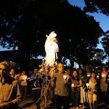 Our Lady of Sorrows Liturgical Feast - IMG_2517.JPG