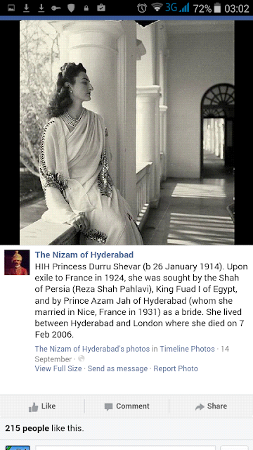Hyderabad - Rare Pictures - Screenshot_2015-10-04-03-02-27.png