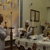 Ordination of Deacon Cyril Gorgy - _DSC0664.JPG