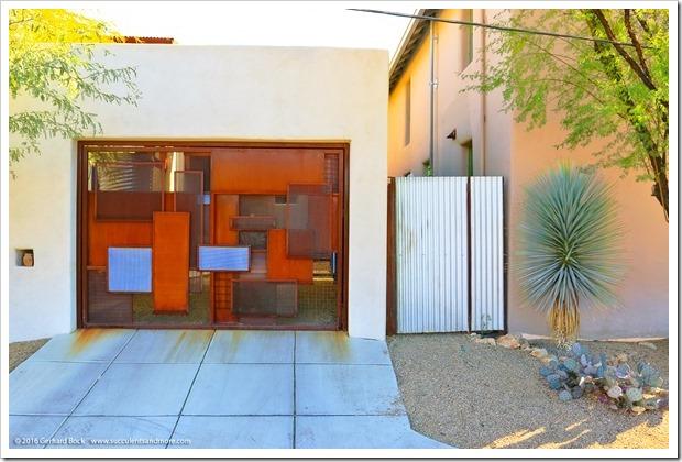 151229_Tucson_0030