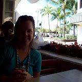 Hawaii Day 3 - 100_7047.JPG