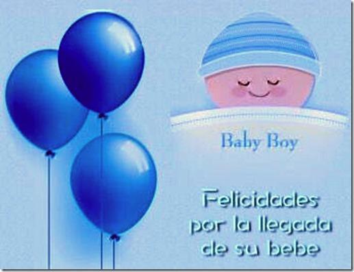 felicidades por tu bebe  (10)