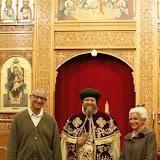 His Eminence Metropolitan Serapion - St. Mark - _MG_0526.JPG