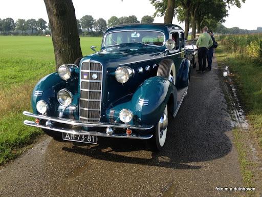 Jaarlijkse Cabrio-Oldtimertocht Overloon 31-08-2014 (44).jpg