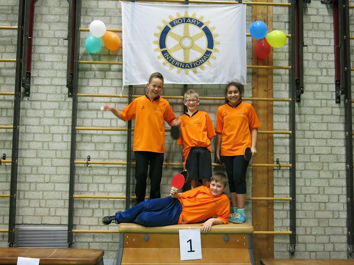 2015 Teamfotos Scholierentoernooi - IMG_0336.JPG