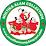 Wong Samar's profile photo