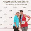 kkm_fotofal45.jpg