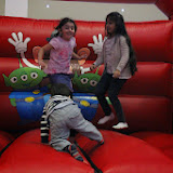 Childrens Christmas Party 2014 - 017.jpg