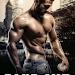 Serie Fake Boyfriend # 1 - Eden Finley