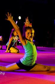 Han Balk Agios Theater Middag 2012-20120630-127.jpg