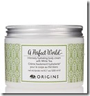 Origins Hydrating Body Cream