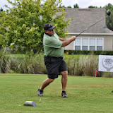 OLGC Golf Tournament 2013 - _DSC4413.JPG