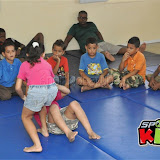 Reach Out To Our Kids Self Defense 26 july 2014 - DSC_3208.JPG