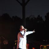 Watermelon Festival Concert 2011 - DSC_0195.JPG