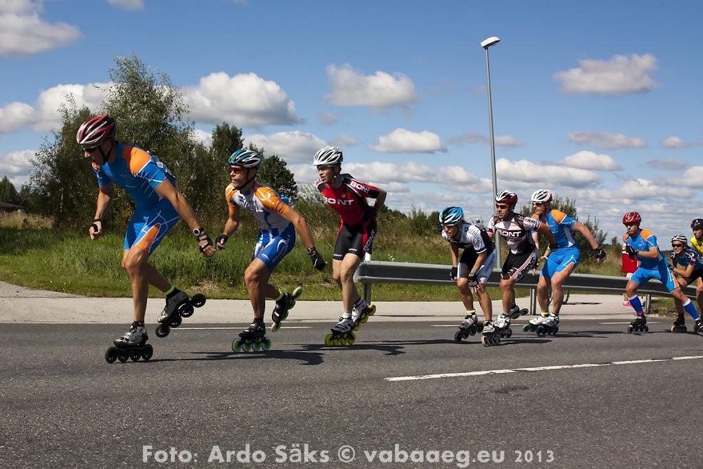 2013.08.25 SEB 7. Tartu Rulluisumaraton - AS20130825RUM_249S.jpg