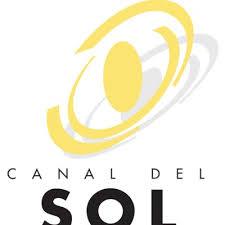 Logo Canal del Sol