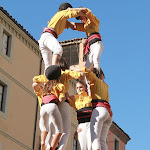 Castellers a Vic IMG_0219.JPG