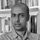 Baishampayan Ghose's profile photo