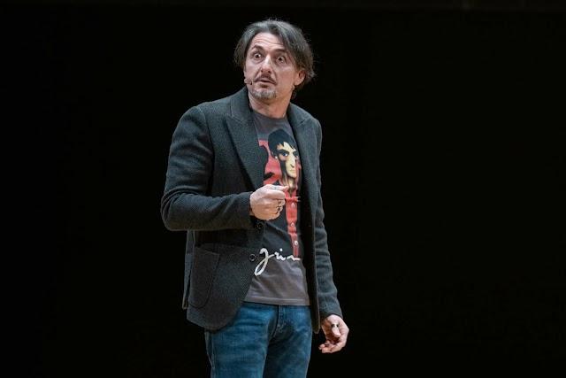 """Denny Napoli, Marco Capretti e Cabareggio gli spettacoli della rassegna """"Cabaret alla Villa"""""""