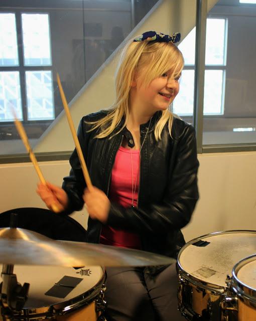 jazzcamp for piger 2015 - IMG_7581.JPG