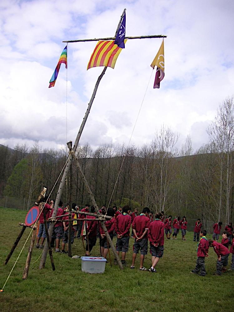 Campaments Generals 2006 - PICT00015%2B%25281%2529.JPG