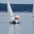 Jacht_Klub_Opolski_22-23.06.2013_30.JPG