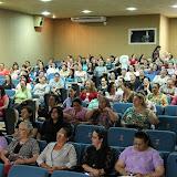 71AssembleiaGeralCiadescpPiratuba13122012