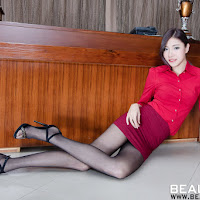 [Beautyleg]2016-01-11 No.1239 Abby 0025.jpg