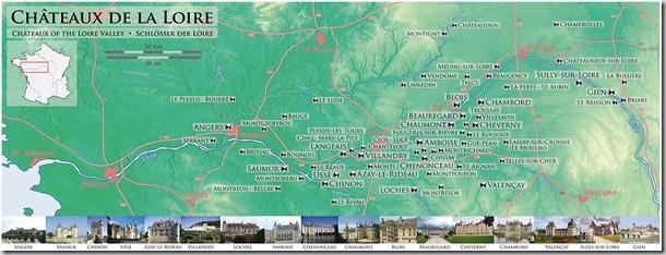 1600px-Châteaux_de_la_Loire_-_Karte