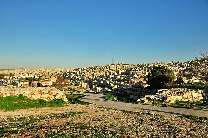 Amman14.JPG