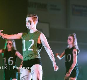 Han Balk Voorster Dansdag 2016-4472-2.jpg