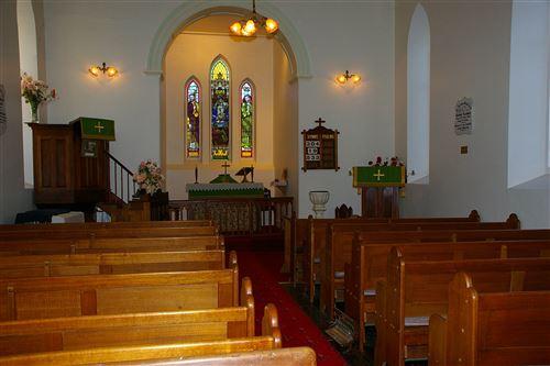 external image Discover_Tasmania_Landscape__9115918_TTAS_Full_Church_4.jpg