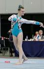 Han Balk Fantastic Gymnastics 2015-9848.jpg