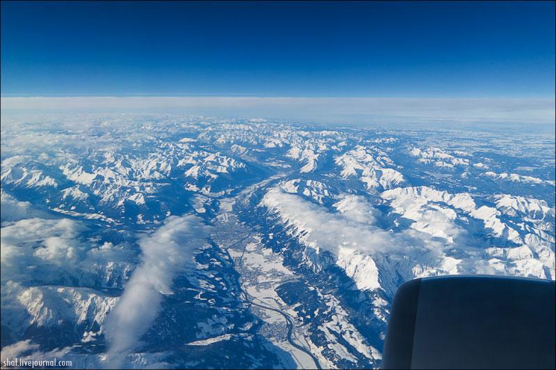 http://lh3.googleusercontent.com/-qdo3yUlmNVM/UNuAqOATM0I/AAAAAAAAEG4/3l-UmIYMWsA/s800/20121214-122929_Tenerife.jpg