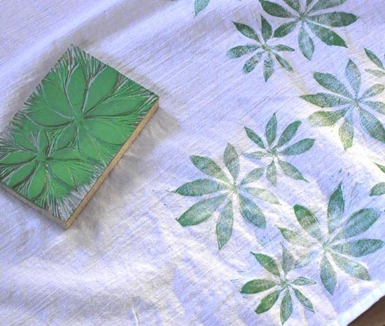 making_tea_towels-1-6LR