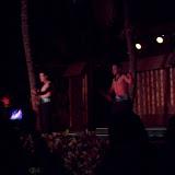 Hawaii Day 3 - 114_1207.JPG